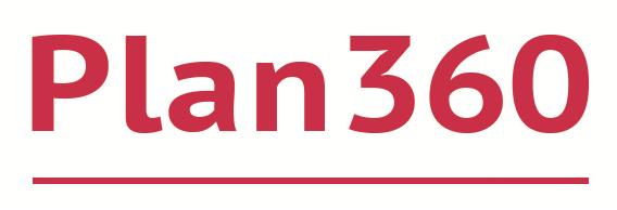 Plan360